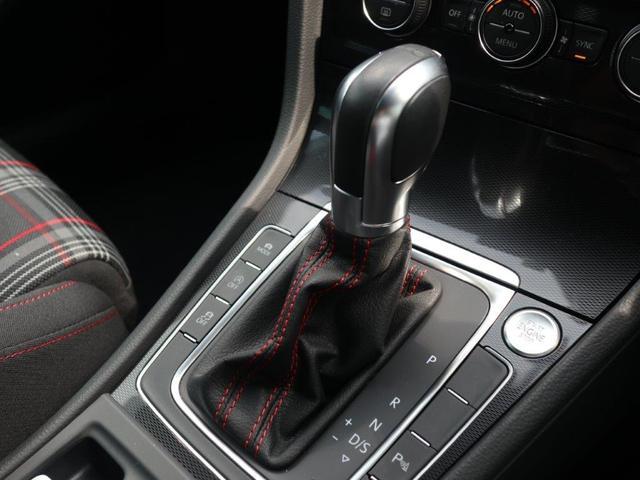 ベースグレード 認定中古車 禁煙車 ワンオーナー DCC付 パーキングセンサー 純正ナビ ETC バックカメラ App-Connect対応 レーダー探知機付(21枚目)