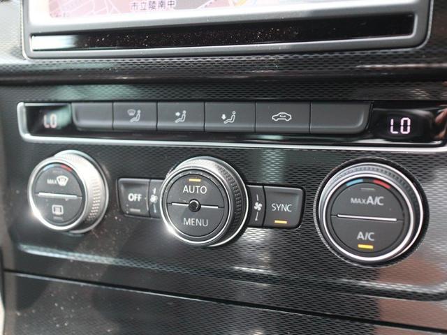 ベースグレード 認定中古車 禁煙車 ワンオーナー DCC付 パーキングセンサー 純正ナビ ETC バックカメラ App-Connect対応 レーダー探知機付(22枚目)