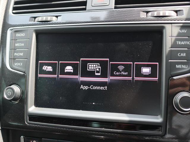ベースグレード 認定中古車 禁煙車 ワンオーナー DCC付 パーキングセンサー 純正ナビ ETC バックカメラ App-Connect対応 レーダー探知機付(25枚目)