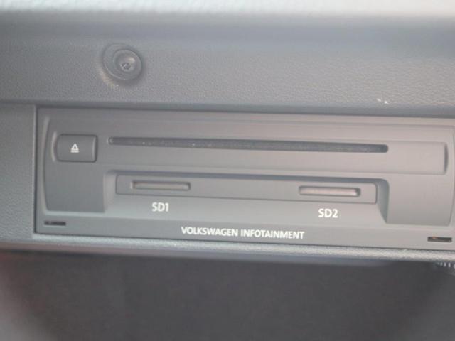 ベースグレード 認定中古車 禁煙車 ワンオーナー DCC付 パーキングセンサー 純正ナビ ETC バックカメラ App-Connect対応 レーダー探知機付(27枚目)
