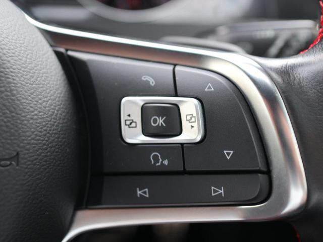ベースグレード 認定中古車 禁煙車 ワンオーナー DCC付 パーキングセンサー 純正ナビ ETC バックカメラ App-Connect対応 レーダー探知機付(29枚目)