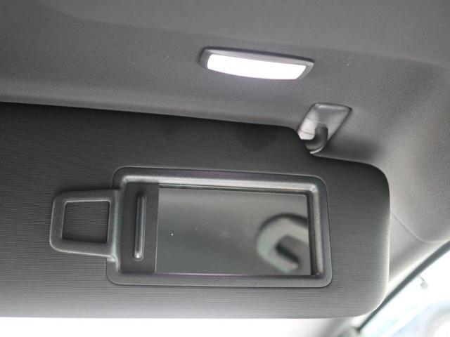 ベースグレード 認定中古車 禁煙車 ワンオーナー DCC付 パーキングセンサー 純正ナビ ETC バックカメラ App-Connect対応 レーダー探知機付(35枚目)