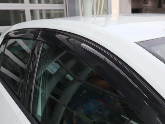ベースグレード 認定中古車 禁煙車 ワンオーナー DCC付 パーキングセンサー 純正ナビ ETC バックカメラ App-Connect対応 レーダー探知機付(40枚目)