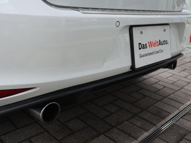 ベースグレード 認定中古車 禁煙車 ワンオーナー DCC付 パーキングセンサー 純正ナビ ETC バックカメラ App-Connect対応 レーダー探知機付(42枚目)
