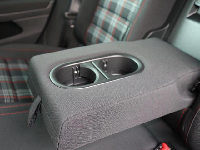 ベースグレード 認定中古車 禁煙車 ワンオーナー DCC付 パーキングセンサー 純正ナビ ETC バックカメラ App-Connect対応 レーダー探知機付(47枚目)