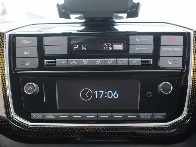 ハイ アップ! 禁煙車 16インチアルミホイール ドライブレコーダー ETC(17枚目)