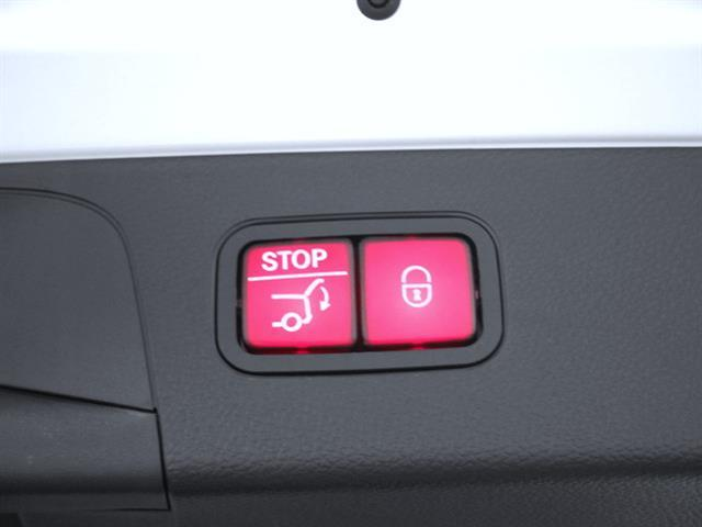 GLC220 d 4マチック 2年保証 新車保証(10枚目)