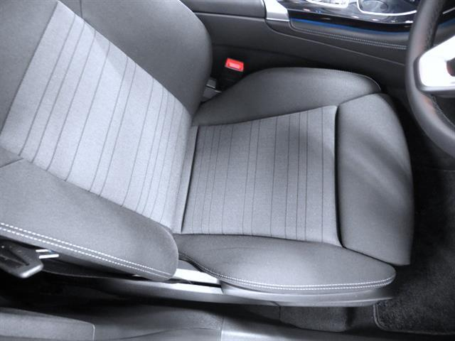 GLC220 d 4マチック 2年保証 新車保証(20枚目)