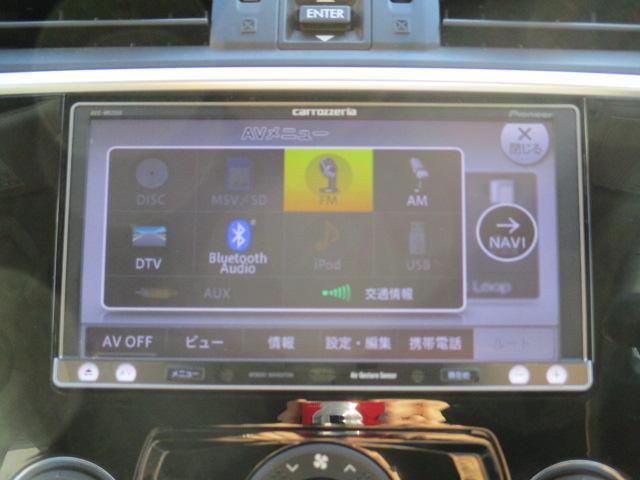 スバル レヴォーグ 1.6GT-Sアイサイト ナビTV LEDライト ver.3