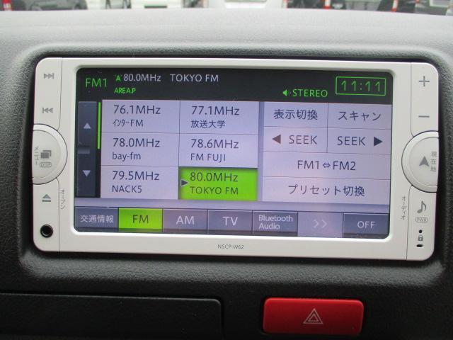 ロングDX GLパッケージ ナビTV 純正LED Dターボ(19枚目)
