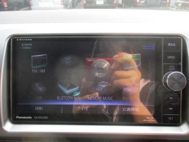 ロングスーパーGL ナビTV Bカメラ1オーナー Dターボ(20枚目)