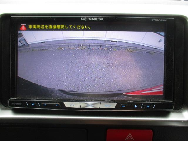 ロングスーパーGL ナビTV ドラレコBカメラ スマートキー(20枚目)