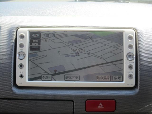 ロングスーパーGL ナビTV BカメラAC100V Dターボ(19枚目)