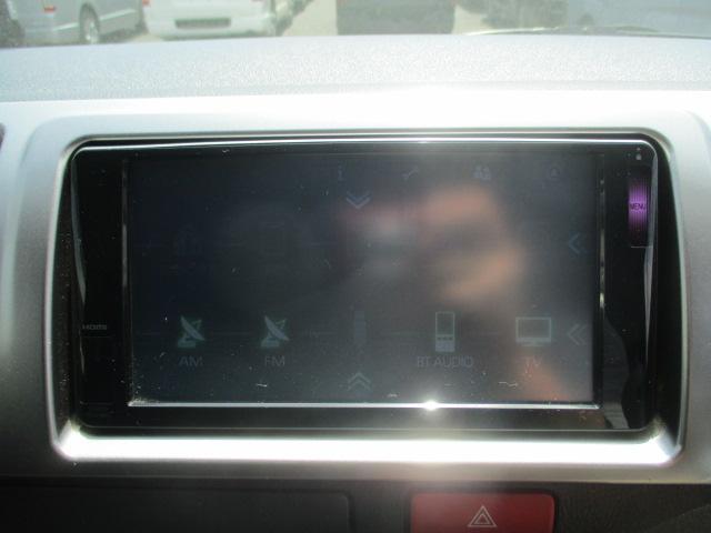 ロングスーパーGL ナビTV Bカメラスマートキー LED(19枚目)