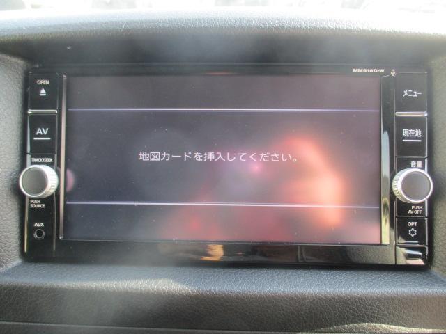 ロングプレミアムGX ナビTV BカメラLEDライト 禁煙(19枚目)