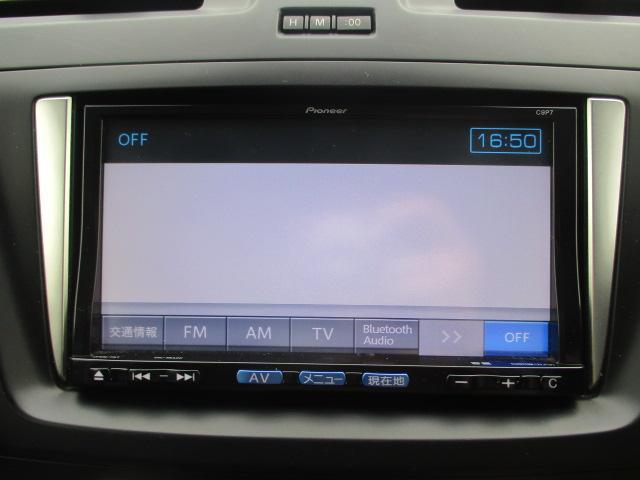 20S ナビTV Bカメラ両側電動ドア スマートキーETC(20枚目)