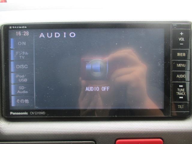 ロングスーパーGL ナビTV ETC両側スライド 小窓エアロ(20枚目)