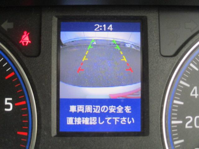 http://www.thirty.co.jp/shop/westtokyo.html