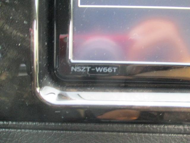 スーパーGL ダークプライム ナビBカメラ 両側電動ドア(20枚目)