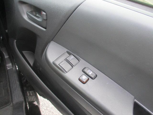 DX GLパッケージ ナビTV 両側スライド小窓 衝突軽減(19枚目)