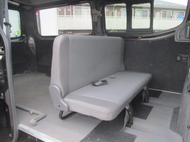 「日産」「NV350キャラバン」「その他」「東京都」の中古車12