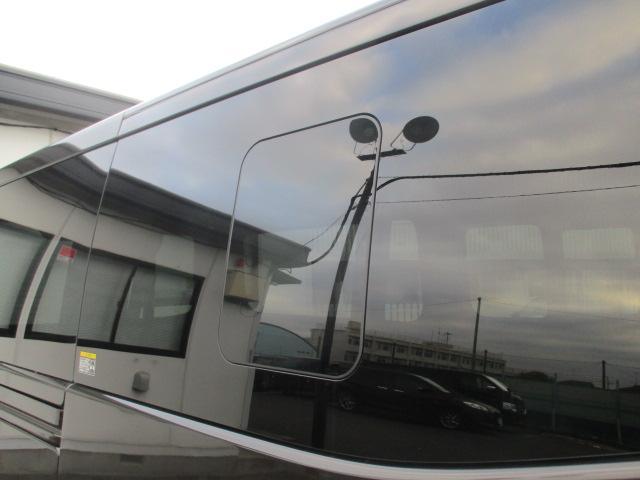 「日産」「NV350キャラバン」「その他」「東京都」の中古車30