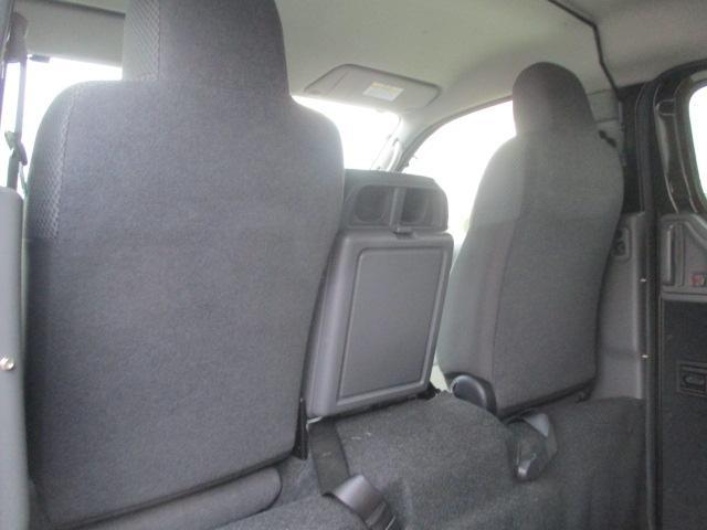 「日産」「NV350キャラバン」「その他」「東京都」の中古車43