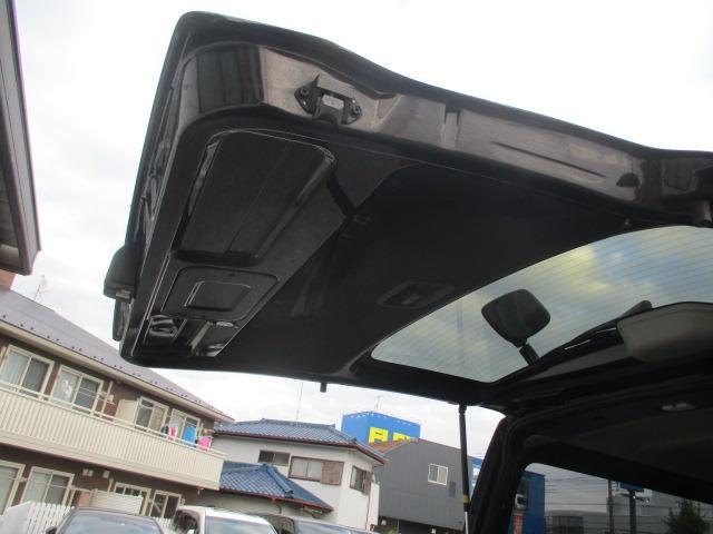 「日産」「NV350キャラバン」「その他」「東京都」の中古車45