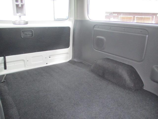 「日産」「NV350キャラバン」「その他」「東京都」の中古車13