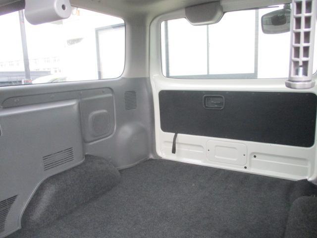 「日産」「NV350キャラバン」「その他」「東京都」の中古車16