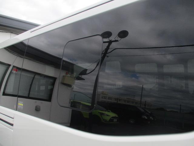 「日産」「NV350キャラバン」「その他」「東京都」の中古車28