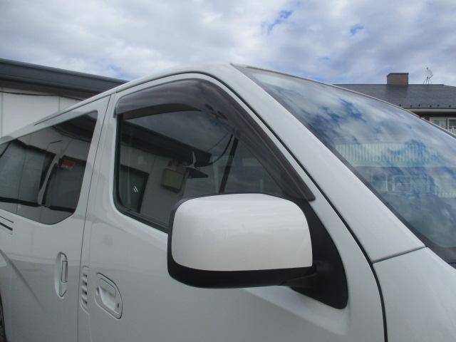 「日産」「NV350キャラバン」「その他」「東京都」の中古車29