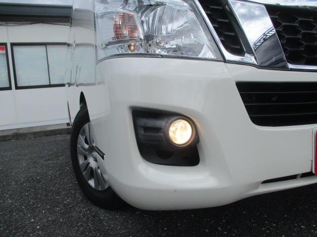 「日産」「NV350キャラバン」「その他」「東京都」の中古車32