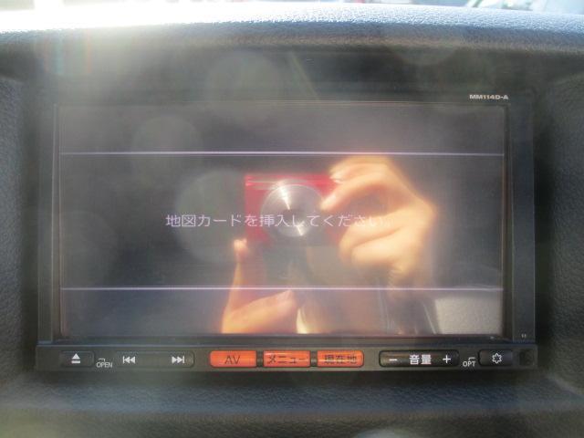 ロングプレミアムGX ナビTV 両側スライド1オーナー(20枚目)