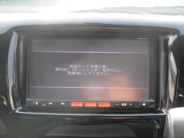 ロングプレミアムGX ナビBカメラ ETC純正HID 小窓(19枚目)