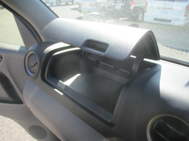 ロングライダープレミアムGX ナビBカメラ 両側スライド小窓(20枚目)
