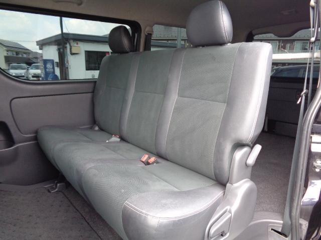 徹底した価格調査でいつでも何処よりも格安で高品質な中古車をご案内しております。