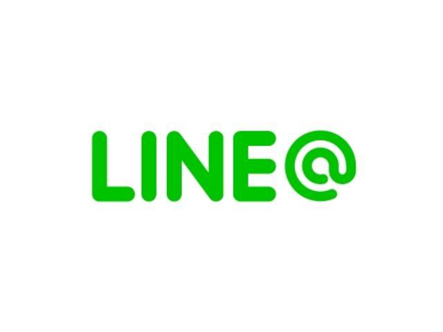 ☆サーティー西東京店専用LINE公式アカウントも御座います☆ID検索で@ytl6079yと検索頂きお気軽にご連絡下さい♪是非こちらもご利用下さいませ☆