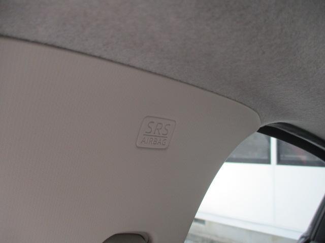 13S Lパッケージ 純正ナビ フルセグTV バックカメラ 純正エアロ 衝突軽減ブレーキ 純正LEDヘッドライト ETC スマートキー サイドエアバック ヘッドアップディスプレイ(34枚目)