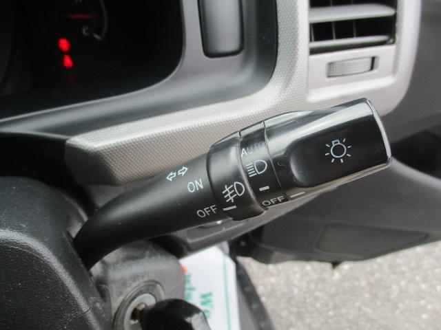 GL HDDナビフルセグTV バックカメラETC フリップダンモニター Wエアバック 電動スライドドア AC100V 純正HIDヘッドライト 小窓 社外16AW ホワイトレター(27枚目)