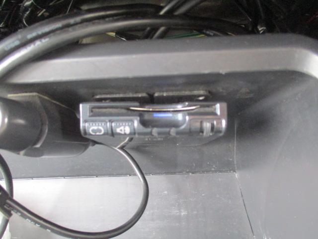 GL HDDナビフルセグTV バックカメラETC フリップダンモニター Wエアバック 電動スライドドア AC100V 純正HIDヘッドライト 小窓 社外16AW ホワイトレター(29枚目)