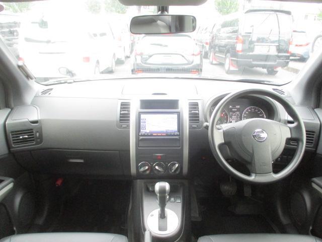 20S 純正ナビフルセグTV バックカメラ Bluetooth ETC カプロンシート 禁煙 エンジンスターター 横滑り防止装置(9枚目)