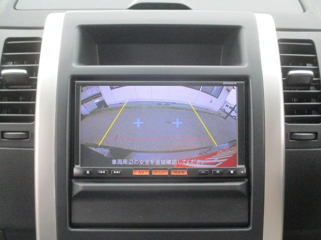 20S 純正ナビフルセグTV バックカメラ Bluetooth ETC カプロンシート 禁煙 エンジンスターター 横滑り防止装置(21枚目)