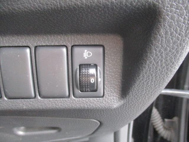 20S 純正ナビフルセグTV バックカメラ Bluetooth ETC カプロンシート 禁煙 エンジンスターター 横滑り防止装置(25枚目)