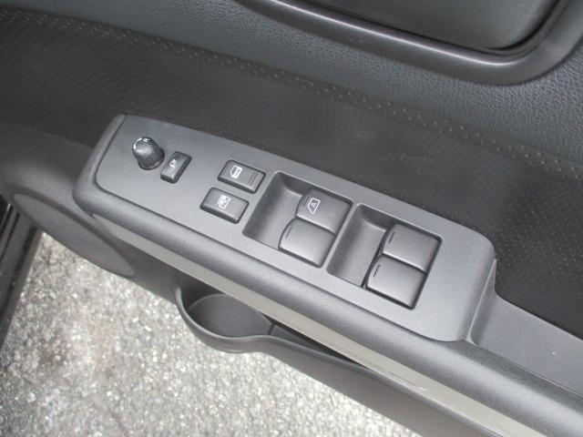 20S 純正ナビフルセグTV バックカメラ Bluetooth ETC カプロンシート 禁煙 エンジンスターター 横滑り防止装置(27枚目)