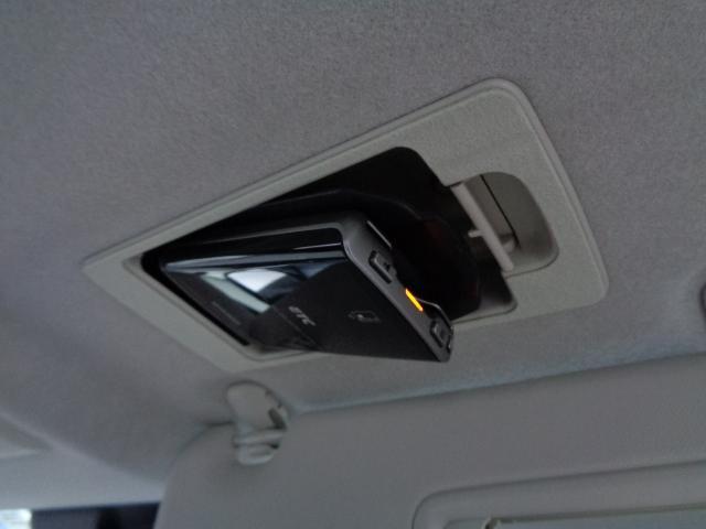 XDツーリング マツダコネクトナビ フルセグTV バックカメラ Bluetooth ETC 純正LEDヘッドライト アドバンストキー セーフティーパッケージ ブラインドスポットモニター ドラレコ ディーゼルターボ(31枚目)