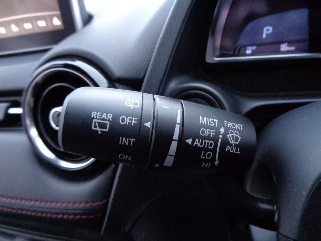 XDツーリング マツダコネクトナビ フルセグTV バックカメラ Bluetooth ETC 純正LEDヘッドライト アドバンストキー セーフティーパッケージ ブラインドスポットモニター ドラレコ ディーゼルターボ(33枚目)