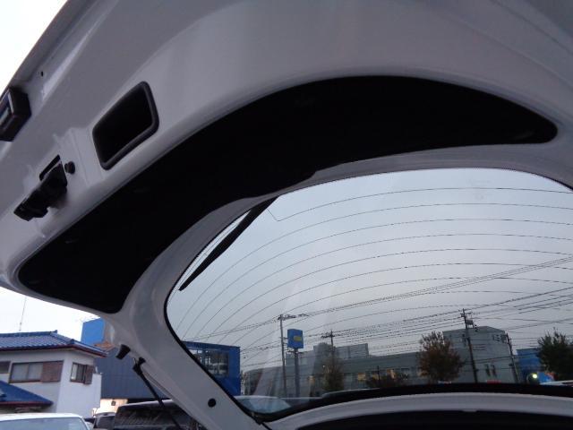 XDツーリング マツダコネクトナビ フルセグTV バックカメラ Bluetooth ETC 純正LEDヘッドライト アドバンストキー セーフティーパッケージ ブラインドスポットモニター ドラレコ ディーゼルターボ(51枚目)
