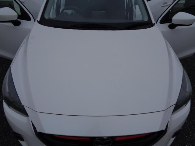 XDツーリング マツダコネクトナビ フルセグTV バックカメラ Bluetooth ETC 純正LEDヘッドライト アドバンストキー セーフティーパッケージ ブラインドスポットモニター ドラレコ ディーゼルターボ(62枚目)