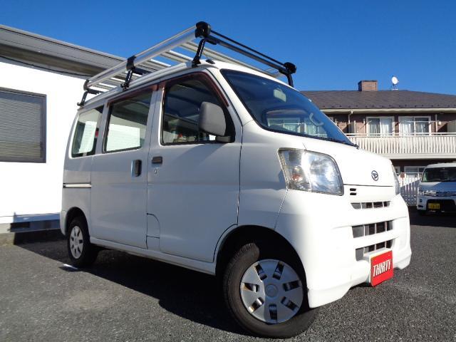 ネット掲載車輌以外はこちらからご覧頂けます→http://www.thirty.co.jp/shop/westtokyo.html